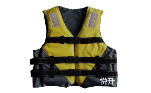86-2型成人救生衣