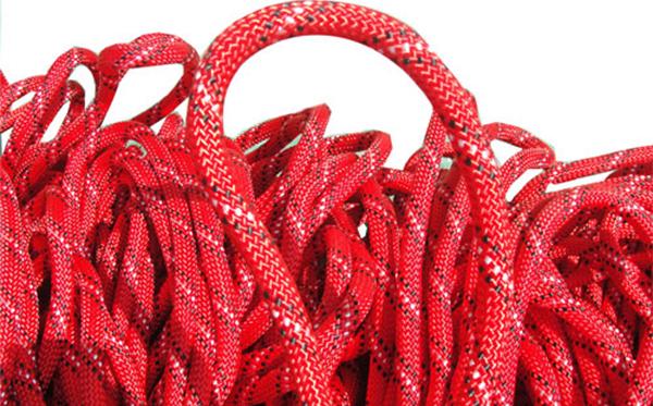 攀登绳(红)