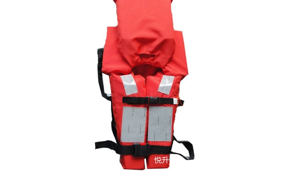 56-2型成人救生衣