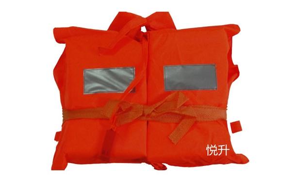 5564型成人救生衣