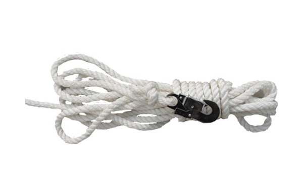 尼龙救生绳