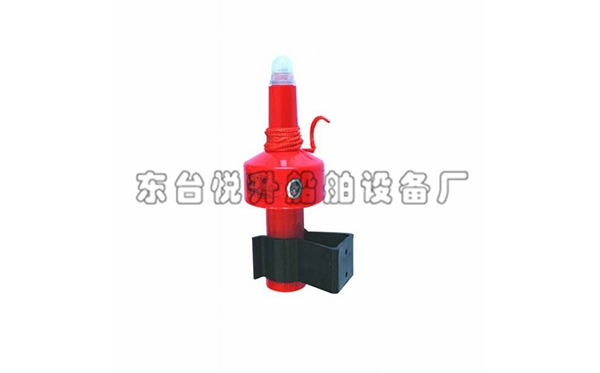 DFQD-L-B水接触点锂电